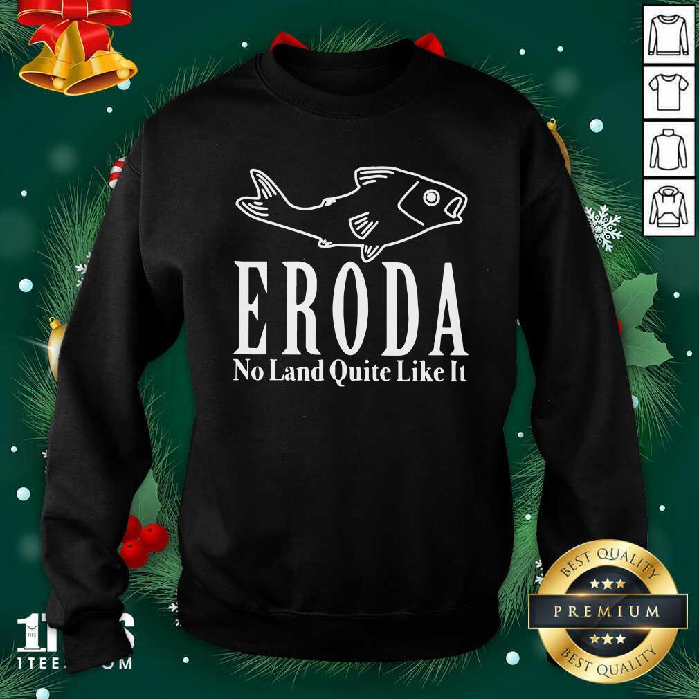 Eroda Adore You Harry Styles Sweatshirt- Design By 1tees.com