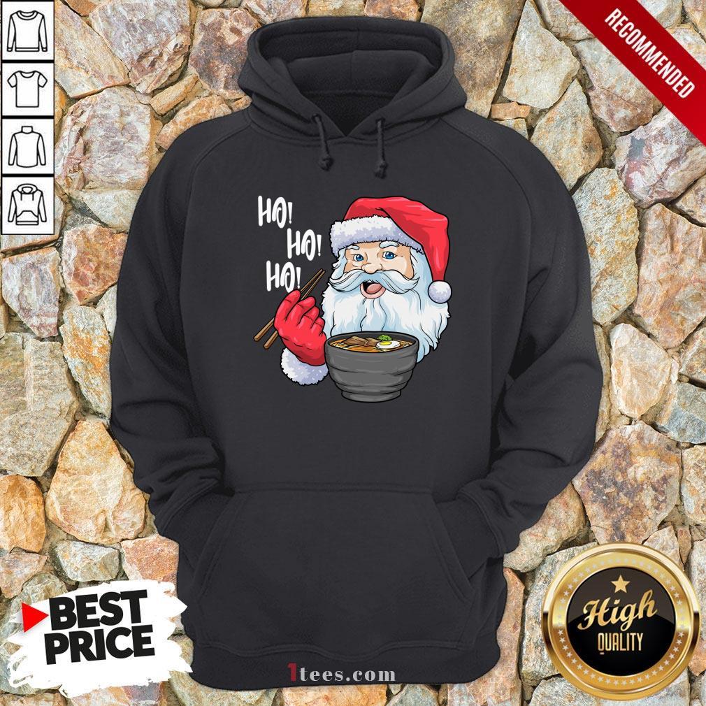 Funny Premium Men'S Sweatshirt Design By T-shirtbear.com