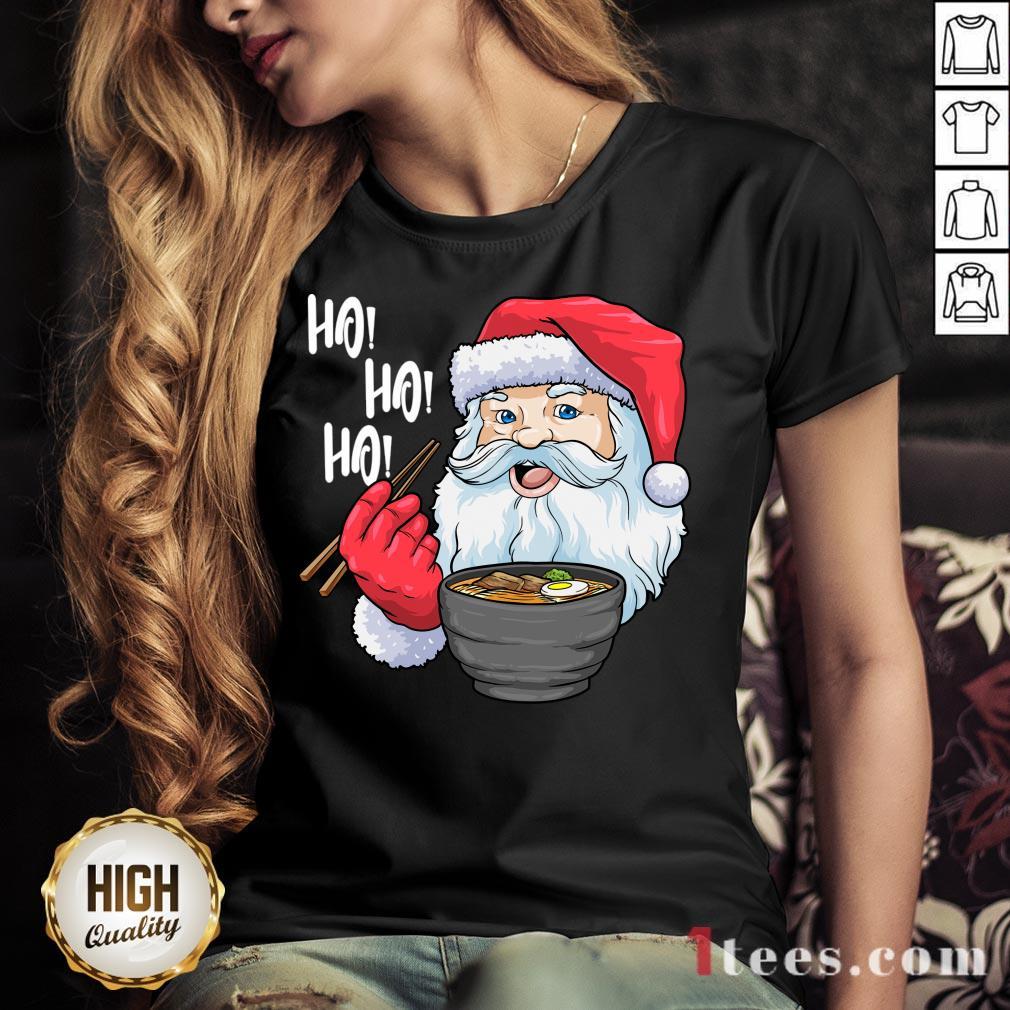 Funny Premium Men'S T-shirt Design By T-shirtbear.com