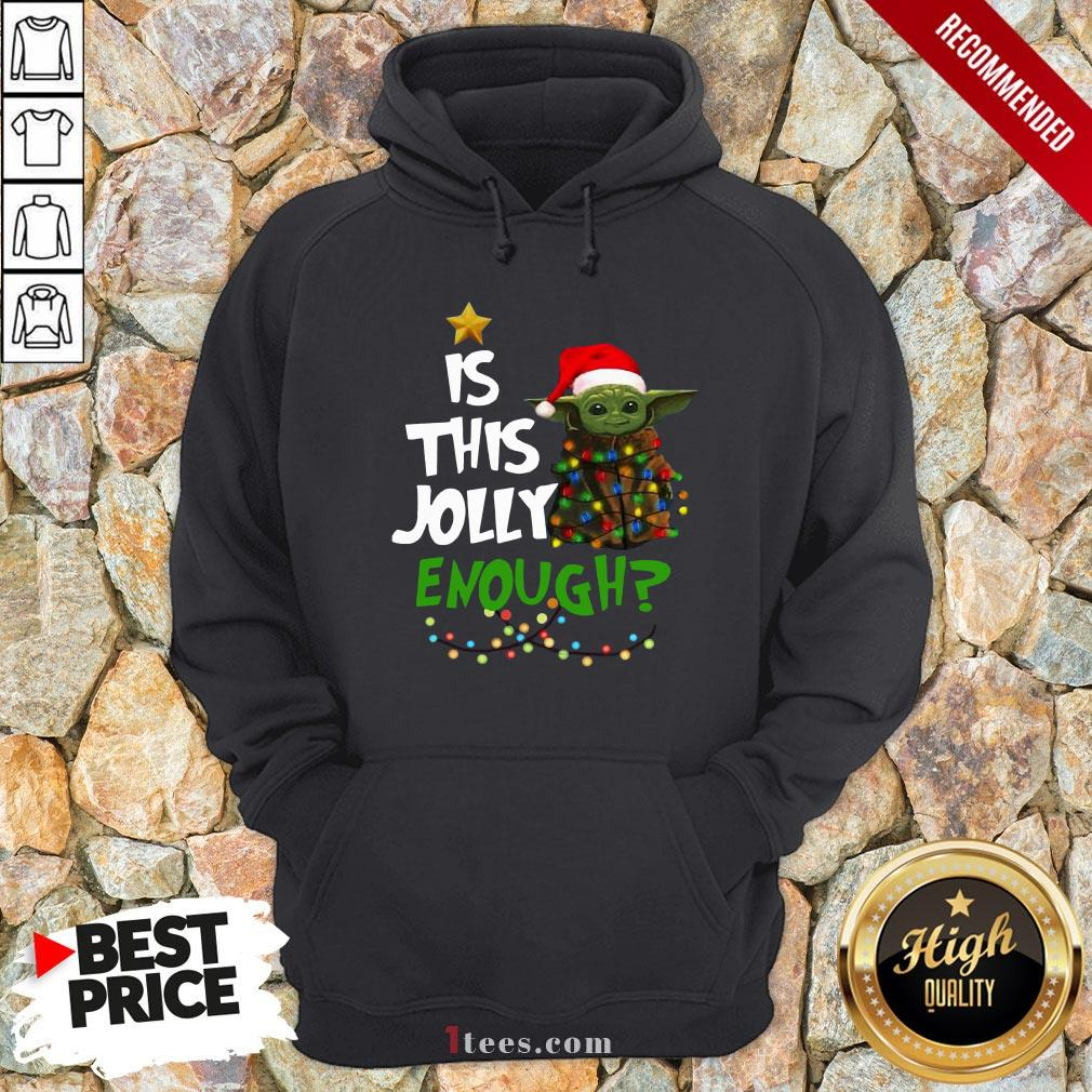 Nice Christmas Exotic Cat Is This Jolly Enough Santa Hoodie Design By T-shirtbear.com