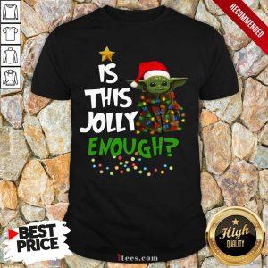 Nice Christmas Exotic Cat Is This Jolly Enough Santa Shirt Design By T-shirtbear.com