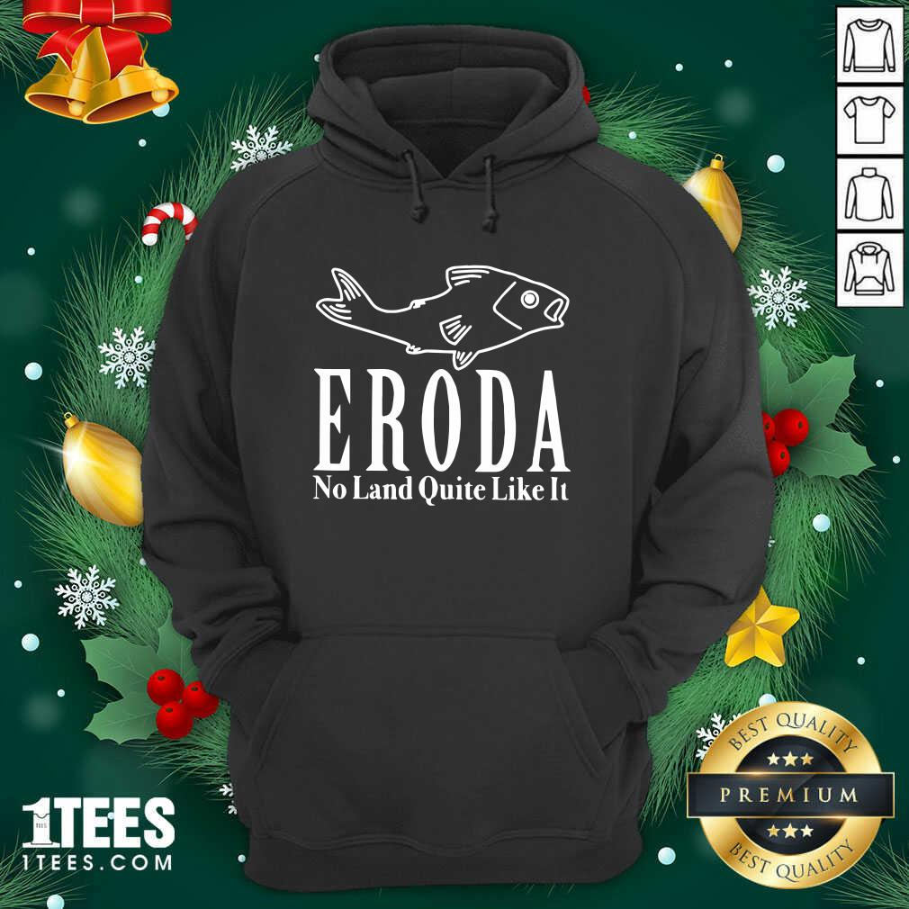 Eroda Adore You Harry Styles Hoodie- Design By 1tees.com