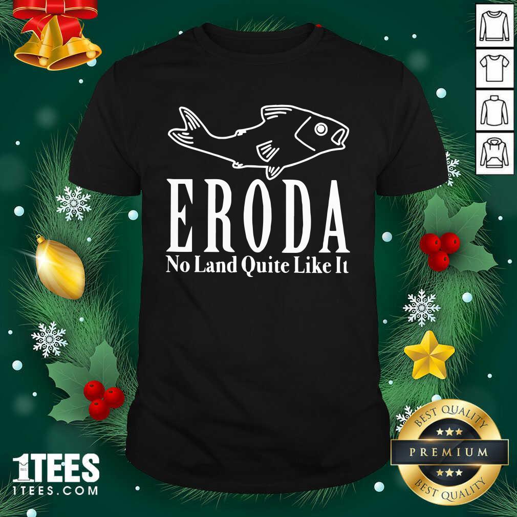 Eroda Adore You Harry Styles Shirt- Design By 1tees.com