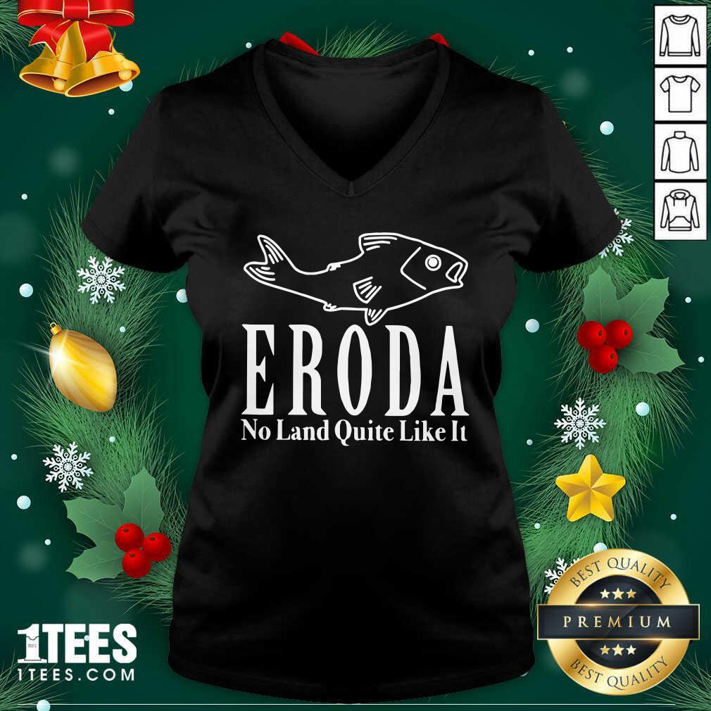 Eroda Adore You Harry Styles V-neck- Design By 1tees.com