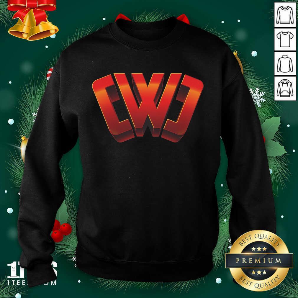 Chad Wild Clay Merch Chad Wild Clay Adult Sweatshirt- Design By 1Tees.com