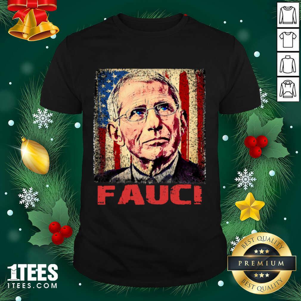 Local Developer Usa American Flag Patriotic Shirt- Design By 1tees.com