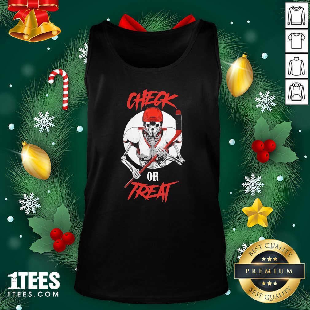 - Design By 1Tees.com